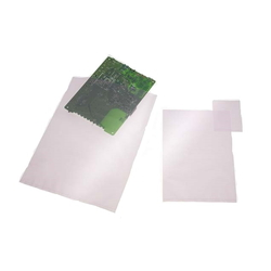 Electrostatic Discharge Protection Products | Anti-Static Mats