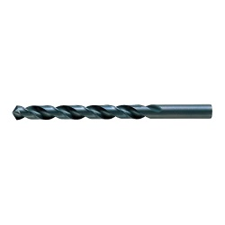 KSD Straight Drill for Cobalt High-Speed Stainless Steel