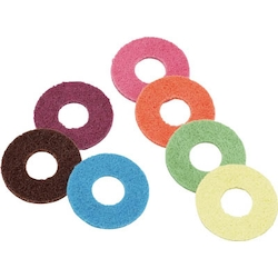 Cushioning Disc (For ANGLON)