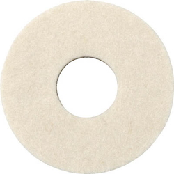 Cushion Felt Disc (For ANGLON)