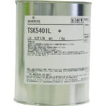 Heat Resistant / Cold Resistant Lubrication Grease
