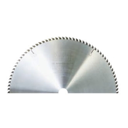 Tip Saw for PVC and Plastic GTS-EP