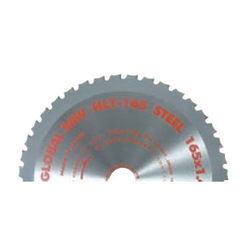Chip Saw for General Steel Material