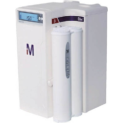 Water Purification System Elix Essential with UV Lamp