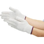 Cotton Gloves, 160, 12 Pair