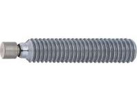 High Lock Screw
