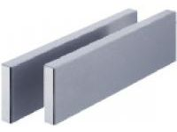 Parallel Block (Raw Steel), Flat Type