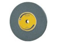 GC Grindstone for Flat Surfaces No. 1 Flat