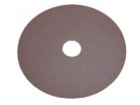 Diamond Cut-off Wheel for Hard and Brittle Materials