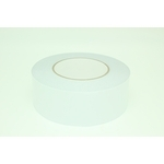 Double-Sided Tape (General Use)