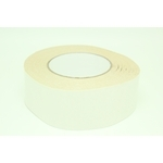 Double-Sided Tape (Thick Type)
