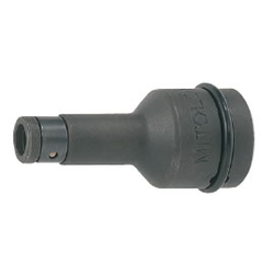 Impact Wrench Bit Holder Socket PBH4□