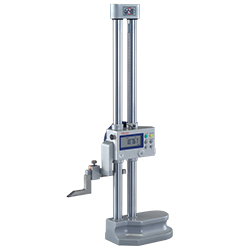 192 Series, Digimatic Height Gauge HDM-AX