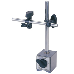 7 Series Magnetic Stand