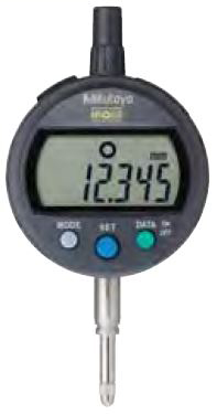 ABLOLUTE Digimatic Indicator ID-CX SERIES 543 - Standard Type