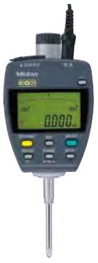 ABSOLUTE Digimatic Indicator ID-F SERIES 543