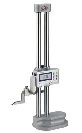 Digimatic Height Gage SERIES 192