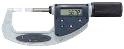 Blade Micrometers SERIES 422