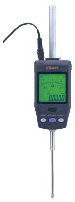 Digimatic Indicator ID-H SERIES 543