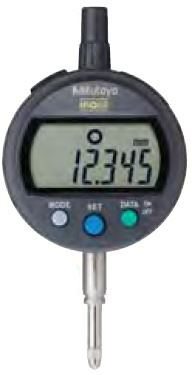 ABLOLUTE Digimatic Indicator ID-CX SERIES 543