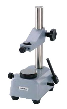 Bore Gage Stand SERIES 215