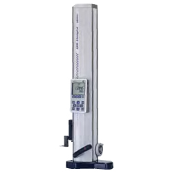 QM-Height SERIES 518 — High Precision ABSOLUTE Digital Height Gage