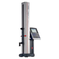 Linear Height SERIES 518 — High Performance 2D Measurement System