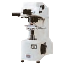 HM-100 SERIES 810 — Micro Vickers Hardness Testing Machines