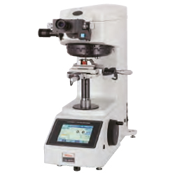 HM-200 SERIES 810 — Micro Vickers Hardness Testing Machines