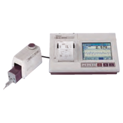 Surftest SJ-410 SERIES 178 — Compact Surface Roughness Tester