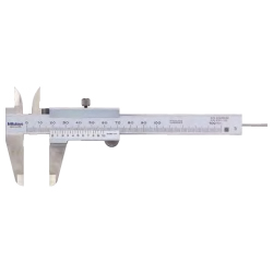 Vernier Caliper 530 Series — Standard model