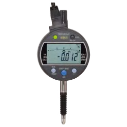 ABSOLUTE Digimatic Indicator ID-C SERIES 543 — Signal Output Function Type