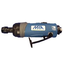 Air Grinder Straight Type