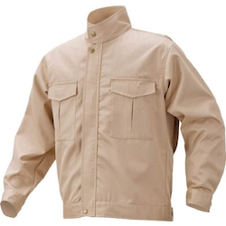 Mac Defense Flame Retardant Work Jacket