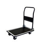 Steel Transport Vehicle Hand Truck