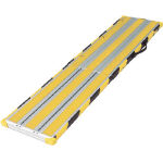 Telescopic Step-Through Prevention Scaffold Board Easy Step Thick