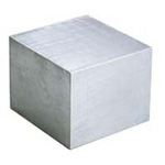 Steel Block (Hardened Item)