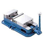 Loctite Precision Machine Vise