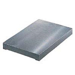 Jig Plate, Grinding Finish P Type