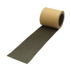 Non-Slip Tape (for Flat Surface)