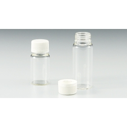 Virgin Cap Vial VCV-30 – 70