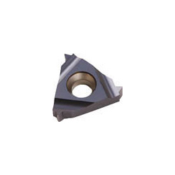 Carmex Thread Cutting Tip (for ISO Metric Screw)
