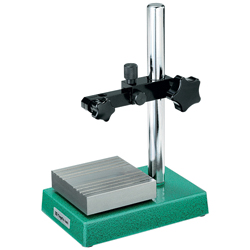 Steel Comparator Stand