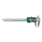 Left Handed Digital Vernier Caliper