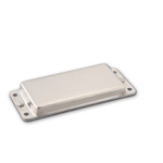 Plate Magnet (absorption strength approximately 59N)