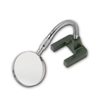 Stand Magnifier No.1650