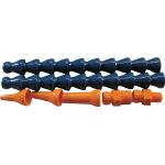 Clamp System (Hose Kit)