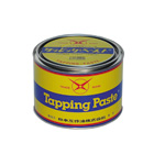 Tapping Paste C-101 (for General Metal)