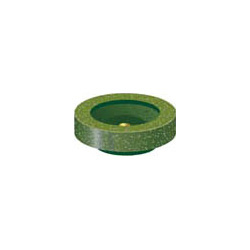 Rubber Cup Wheel Set (Only For The IMPULSE Series)