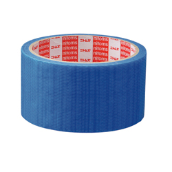 Ground Sheet Repair Tape